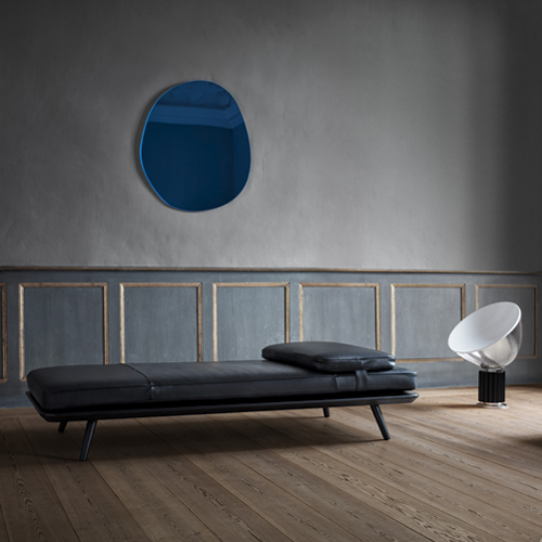 Spine daybed by Space Copenhagen