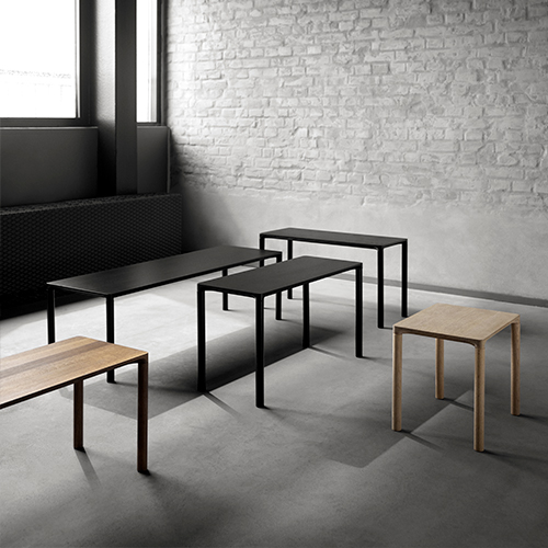 Fredericia Furniture Danish Design House